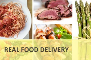 homepage-food-delivery