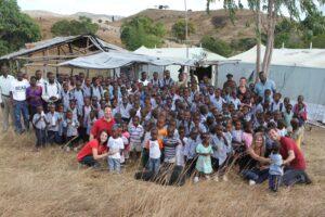 haiti pic copy 2